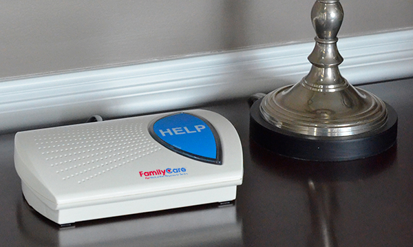 Home Family Care Medical Alarms Medical Alert Systems
