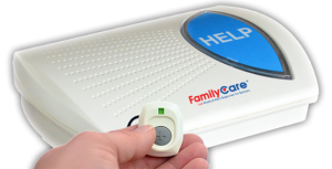 Family Care Medical Alert System